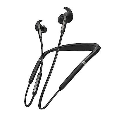 Jabra Elite 65e ANC 後頸式降噪藍牙耳機