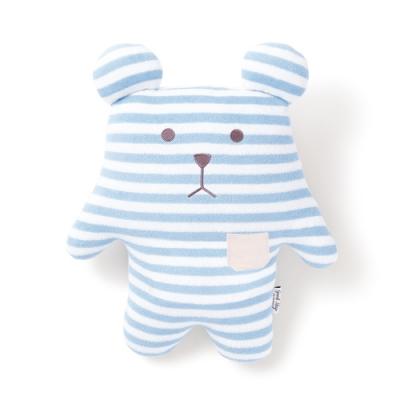 CRAFTHOLIC 宇宙人 好眠美夢熊寶貝枕