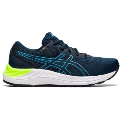 ASICS 亞瑟士 GEL-EXCITE 8 GS 兒童 (中童/大童) 跑鞋 童鞋  1014A201-401
