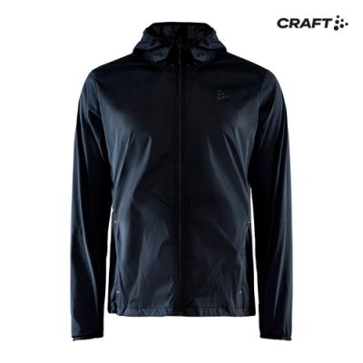 CRAFT ADV Charge Jacket M 防風外套 1910691-999000