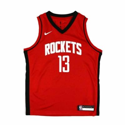 NIKE NBA 青少年球衣 火箭隊 James Harden