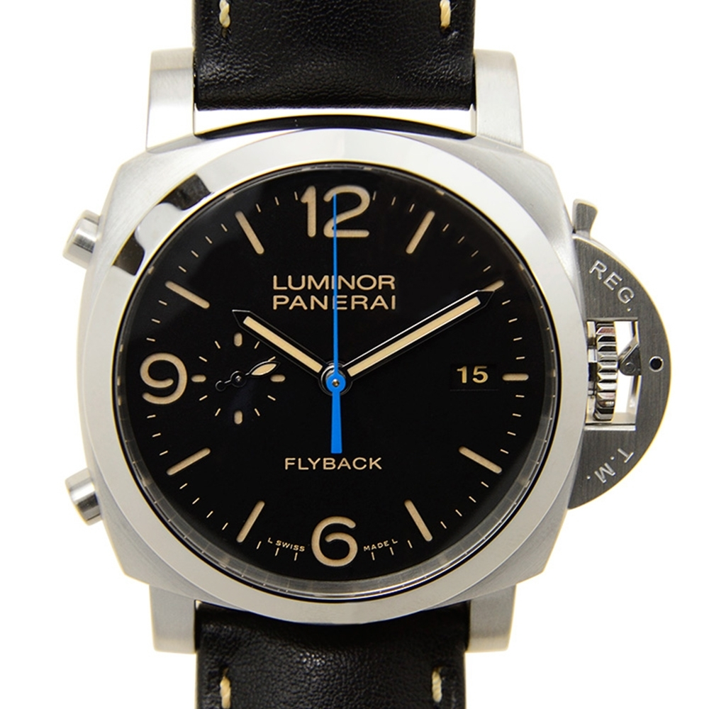 PANERAI 沛納海 Luminor(PAM00524)自動上鍊x44mm
