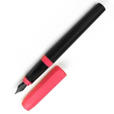 德國KAWECO Perkeo系列鋼筆*野莓紅