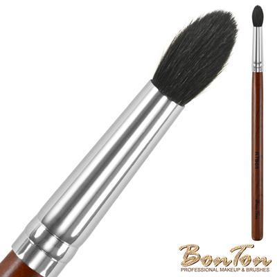 BonTon 原木系列 眼影勻色刷(大)RTB05頂級光峰羊毛
