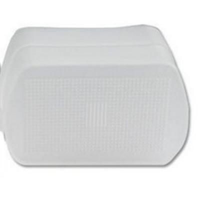PIXEL品色閃光燈肥皂盒柔光罩適Sony HVL-F58AM