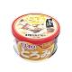 日本 CIAO 多樂米濃湯罐 A-53 雞肉&鮪魚&花枝 80g product thumbnail 1