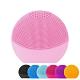 Foreo Luna Play Plus 智慧洗顏機玩趣版 多色可選 洗臉機 潔面儀 原廠公司貨 product thumbnail 1