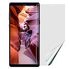 XM Samsung Galaxy Note 9 防眩光霧面耐磨保護貼-非滿版