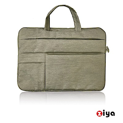 ZIYA Apple Macbook 13吋 手提收納袋/內袋 都會簡約款