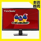 ViewSonic VA2407H 24型電腦螢幕