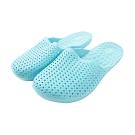 超軟Q輕量透氣舒適拖鞋 sd0565 魔法Baby