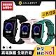 Amazfit華米 Bip U 健康運動心率智慧手錶 血氧監測 product thumbnail 1