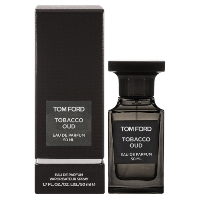 Tom Ford 私人調香-東方烏木香水 淡香精 50ml