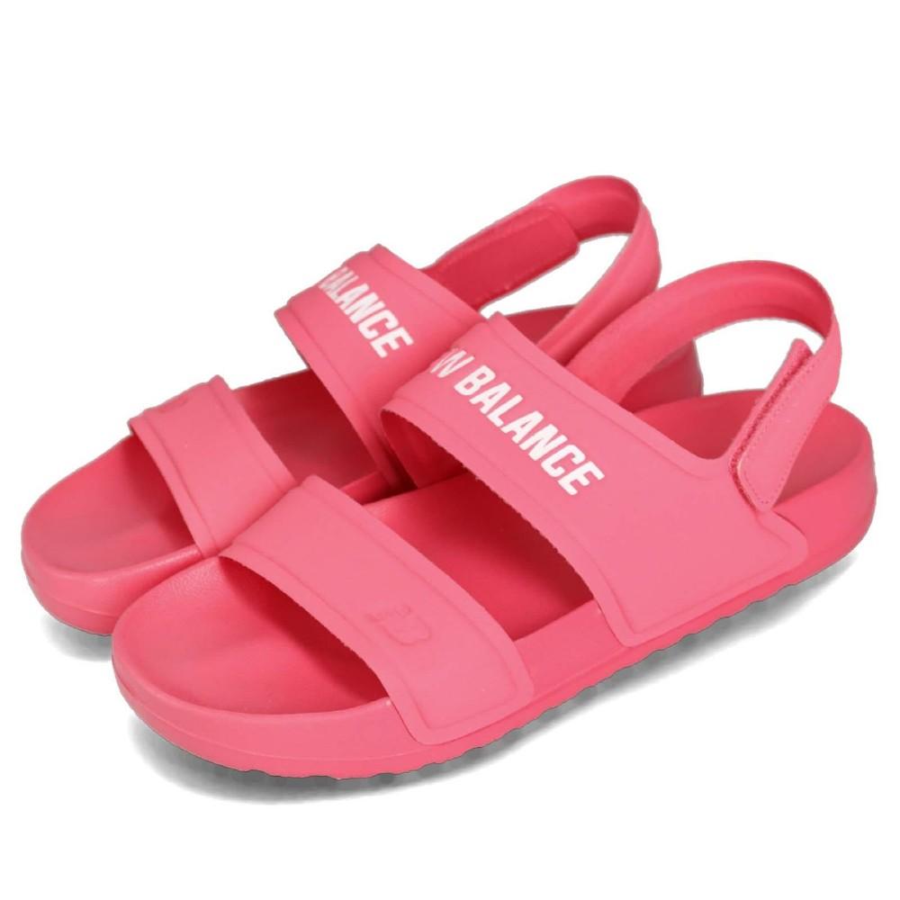 New Balance 涼拖鞋 SD3601HHBD 女鞋