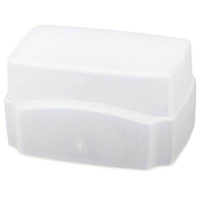 uWinka副廠Pentax肥皂盒FC-26K(白色)