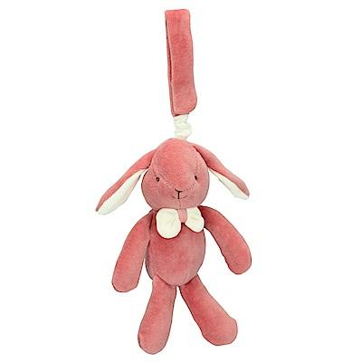 美國miYim有機棉 吊掛系列-邦妮兔兔