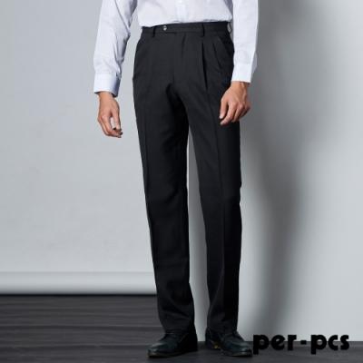 per-pcs 型男立挺品質西褲_814215