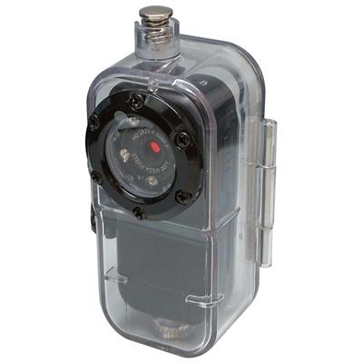 【CHICHIAU】HD 1080P Mini DV防水隨身微型攝影機