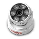 聲寶 VK-TW2C65H 室內日夜兩用夜視型 AHD 1080P 紅外線LED攝影機