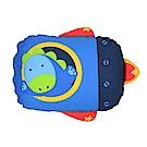 Milo&Gabby 動物好朋友-大枕頭套(DYLAN太空恐龍)