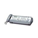 Panasonic 國際牌 KX-FP207TW 普通紙轉寫帶傳真機