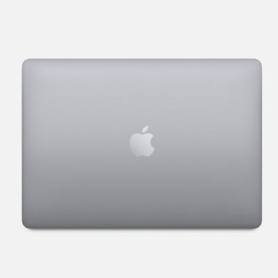 2020 MacBook Pro 13.3吋/2.0GHZ 第十代 i5 /16GB/512GB Touch Bar
