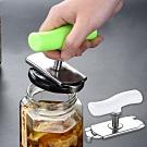 E-dot  不鏽鋼開瓶蓋器(二色選)