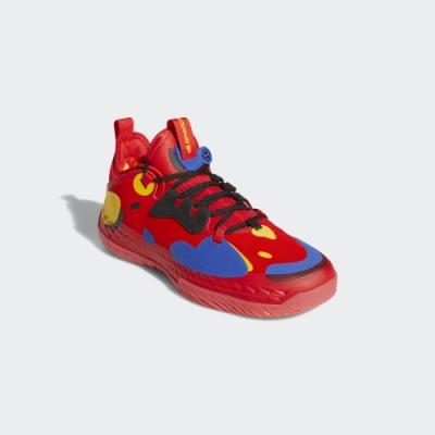 adidas HARDEN VOL. 5 FUTURENATURAL 籃球鞋 男/女 FZ1292