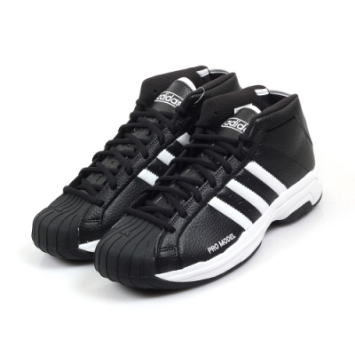 愛迪達 ADIDAS PRO MODEL 2G 籃球鞋-男 FW3670