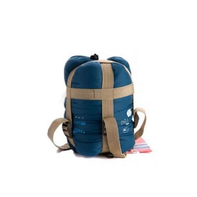 露營保暖超輕睡袋.登山便攜極簡壓縮易收納可拼接午休睡袋四季信封露營睡袋