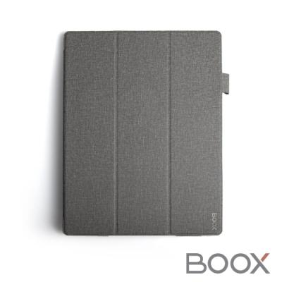 文石 BOOX Max Lumi Cover 13.3 吋專用折疊皮套