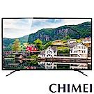奇美CHIMEI 49吋4K HDR連網液晶顯示器 TL-50M200