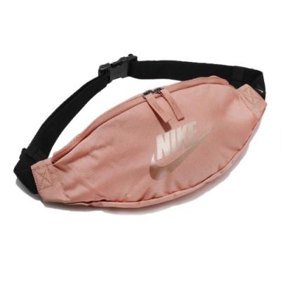 Nike 腰包 NSW Heritage Hip Pack