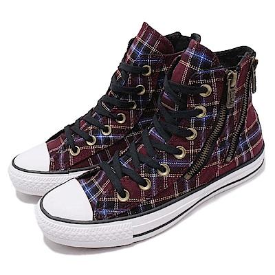 康威士 Converse All Star 女鞋