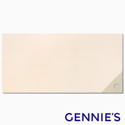 Gennies奇妮-智能恆溫抗菌嬰兒床墊(原棉)-GX48