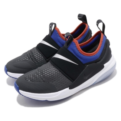 Nike 慢跑鞋 Joyride Nova 襪套 女鞋
