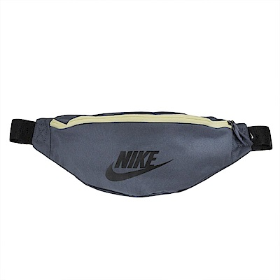 Nike 腰包 Heritage Hip 隨身 男女款