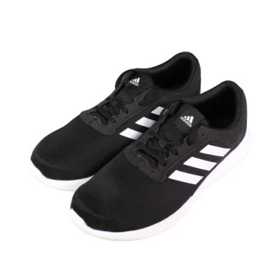 【時時樂限定】ADIDAS 慢跑鞋 CORERACER 男鞋