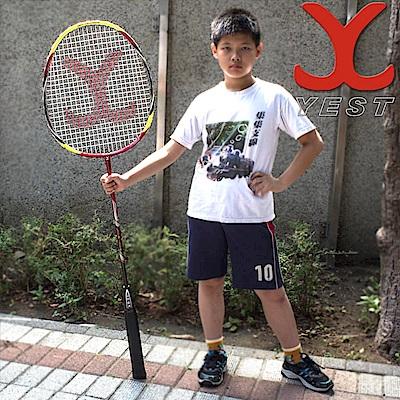 YEST 雅思特 - 玩家收藏巨型羽球拍 YS-HUGE