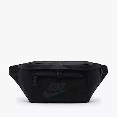 Nike 隨身包 Tech Hip Pack 霹靂腰包