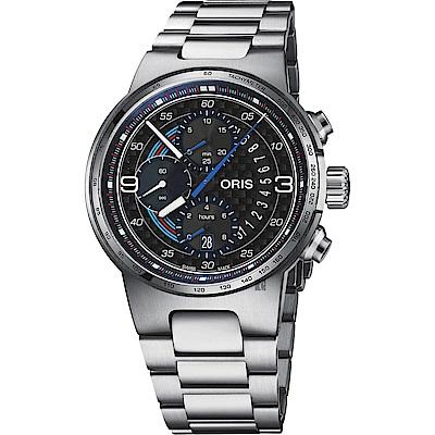 ORIS 豪利時 F1 Williams Martini Racing 限量機械錶