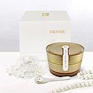 歐力婕 100%頂級口服珍珠粉末(30公克/盒)