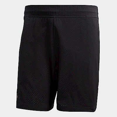 adidas 網球短褲 男 DM7643