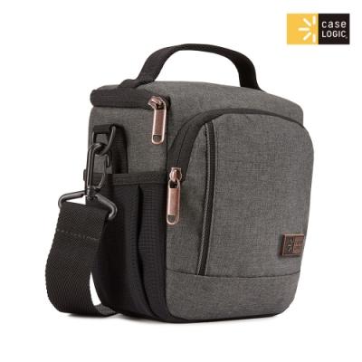 Case Logic-ERA數位單眼單肩手提相機包CECS-102-曜石灰