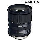 快-TAMRON 24-70mm F2.8 Di VC USD A032 (公司貨)