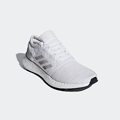 adidas Pureboost Element 跑鞋 女 B75664