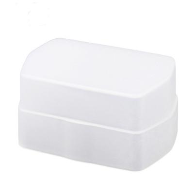 JJC副廠Canon佳能580EX肥皂盒(白色)FC-26A
