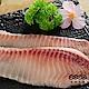 任-頂達生鮮 台灣雕魚片(110g~130g/包) product thumbnail 1