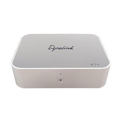 Dynalink RTL6100W 4G/LTE 4CA無線路由器 Wifi 2.4G/5G DBDC