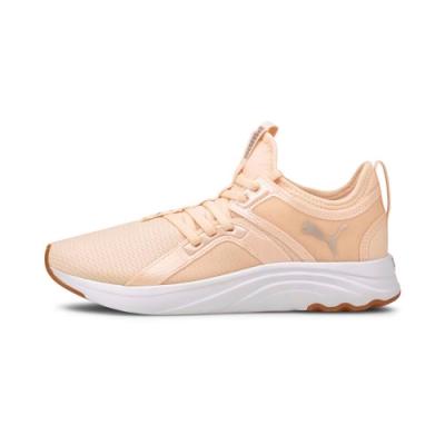 【PUMA官方旗艦】Softride Sophia ECO Wn s 慢跑運動鞋 女性 19486203